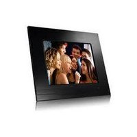 Nu Digital Photo Frame