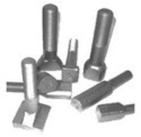 Liner Bolts