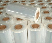 Bopp Film For Packing