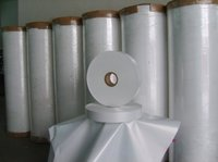 Pearlized Film