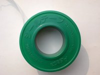 PTFE Thread Seal Tape For Japan