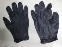 Auto Repair Glove