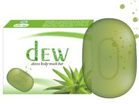 Dew Clear Soap