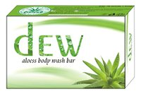 Dew Ph Balance Soap