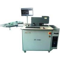 YD-510C Auto Bender Machine
