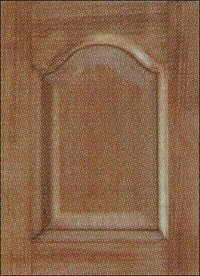 Elan Solid Wood Door