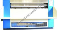 Industrial Flat Work Ironer