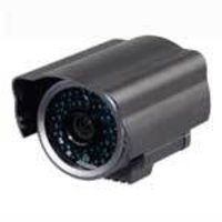 We3002 Day And Night Ir Camera