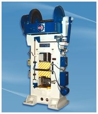 Friction Screw Presses (Down Stroke) Spl