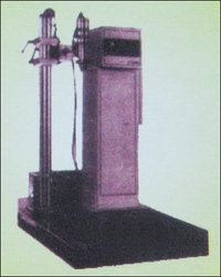Digital Electronic Automatic Filling Machine