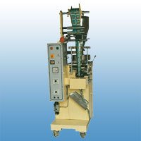 Pneumatic Collor Type Cup Filler Machine PLC Based