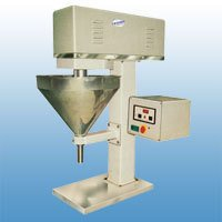 Powder Dozing Machine