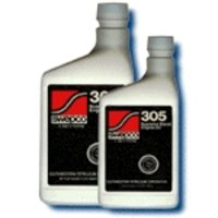 305 Supreme Formula Engine Oil
