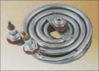 Boiler Element