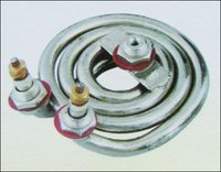 Boiler Heating Element