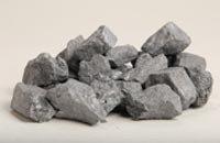 Ferro Silicon Mangnasium