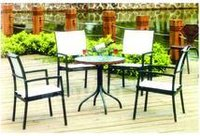 Metal Garden Chairs And Tables
