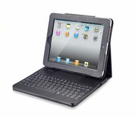 Ergonomic Table Pc Case For Ipad With Keyboard