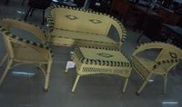 Leisures Furniture