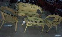 Leisures Furniture