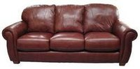 3 Seater Sofa