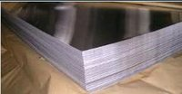 Coil Aluminium