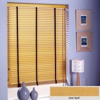 Vertical And Horizontal Blind
