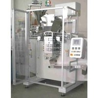 Soap Stone Packaging Machine (Powder)