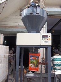 Drinking Water Plant And Soda Filling System