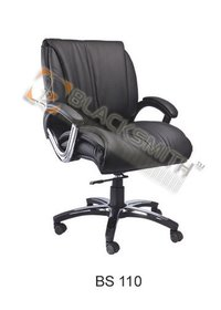 Office Executive Designer Chairs