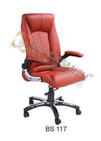 Office Designer Chairs