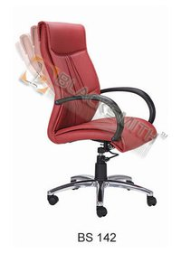 Executive Series Backrest Chairs