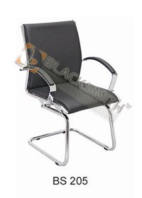 Slim Series Executive Chairs