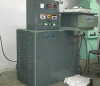 Down Ward Continuous Casting Machine (Vdc-05)