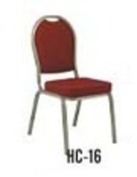 Banquet Designer Chair