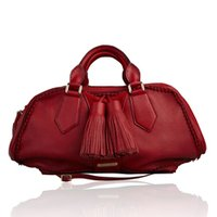 Ladies Leisure Handbags