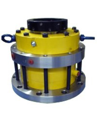High Pressure Agitator Seal