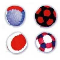 Best Soccer Balls