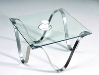 High Class Coffee Table