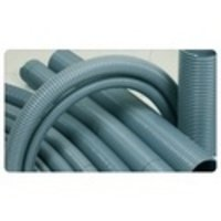 Pvc Reinforced Duct Hose Pipe