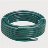 Pvc Garden Hose
