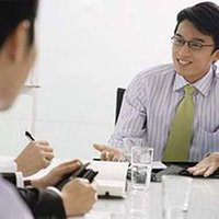 Personal Interviews Service