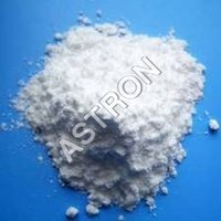 Borax Decahydrate