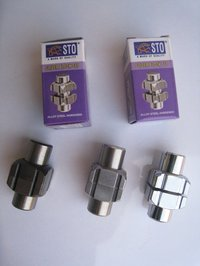 Slider Block Set