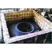 Castings Heat Treatment Services