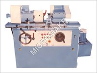 Internal Bore Grinder Machine