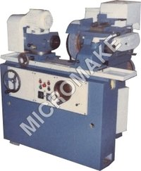 Spherical Roller Grinding Machinery