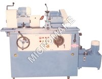 Track Grinding Machinery