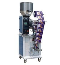 Pet Food Packing Machinery
