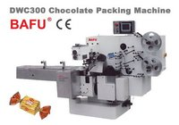 Multifunction Chocolate Wrapper
